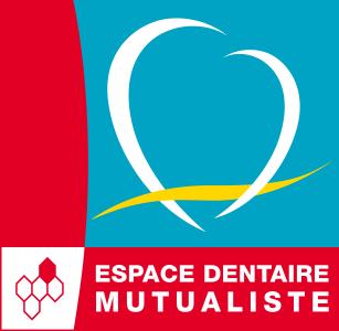 Espace Dentaire Mutualiste de la Mutualité Française Landes